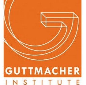 guttmacher institute
